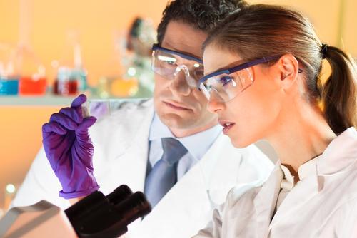 scientific translations translation science